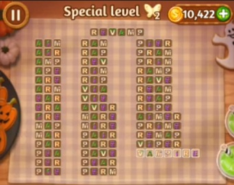 Word Cookies Avocado Special Level Answers Word Cookies Answers